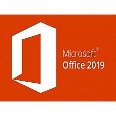 Office Pro 2019 오픈라이선스