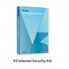 V3 Internet Security 9.0