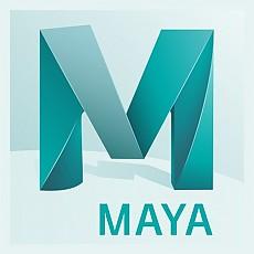 Maya 2020 1년 맴버쉽