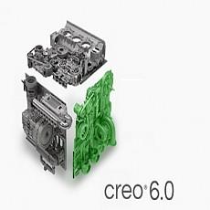 creo 6.0